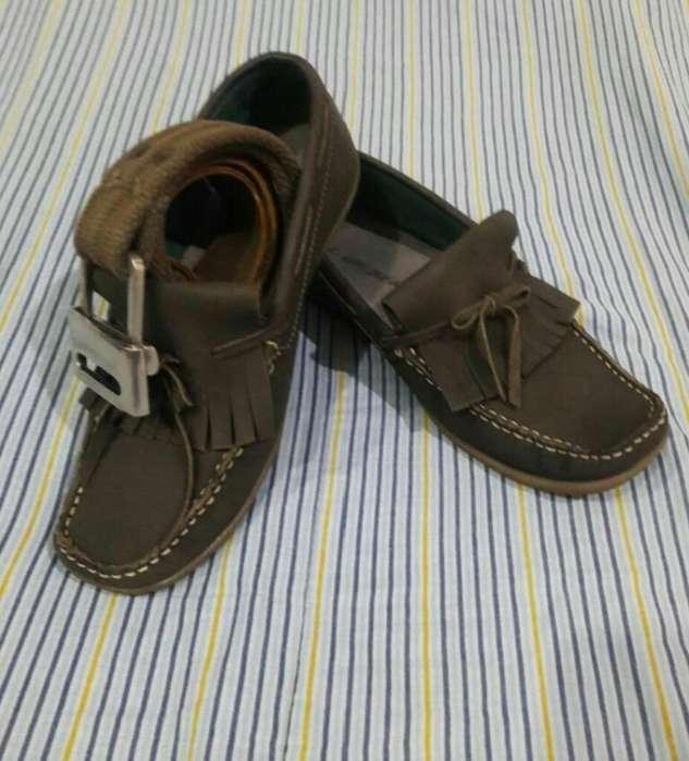 f5584129 Zapatos de de marca en: Ropa y Calzado en venta en Ecuador | OLX