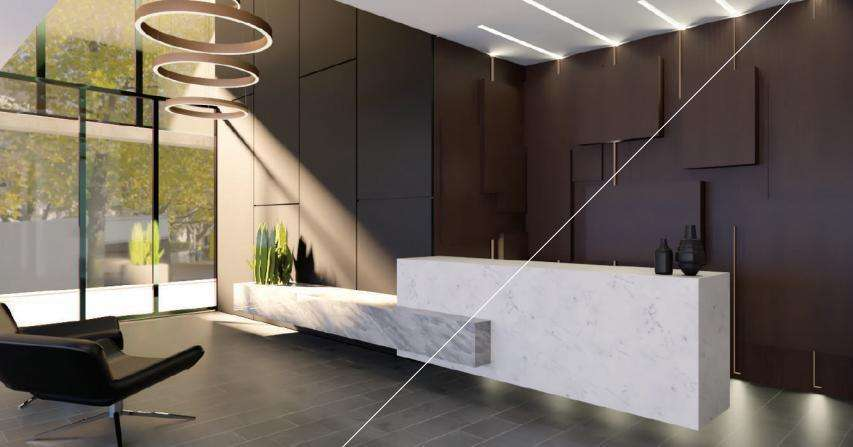 Oficinas en Venta en Surco, A1, Excelente Zona