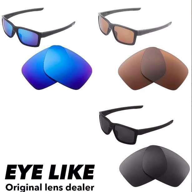 Repuestos De Lentes Y Gafas Oakley Mainlink Originales