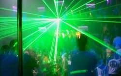 Sonido e Iluminacion para todo tipo de Eventos