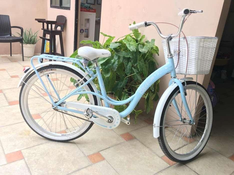 <strong>bicicleta</strong>