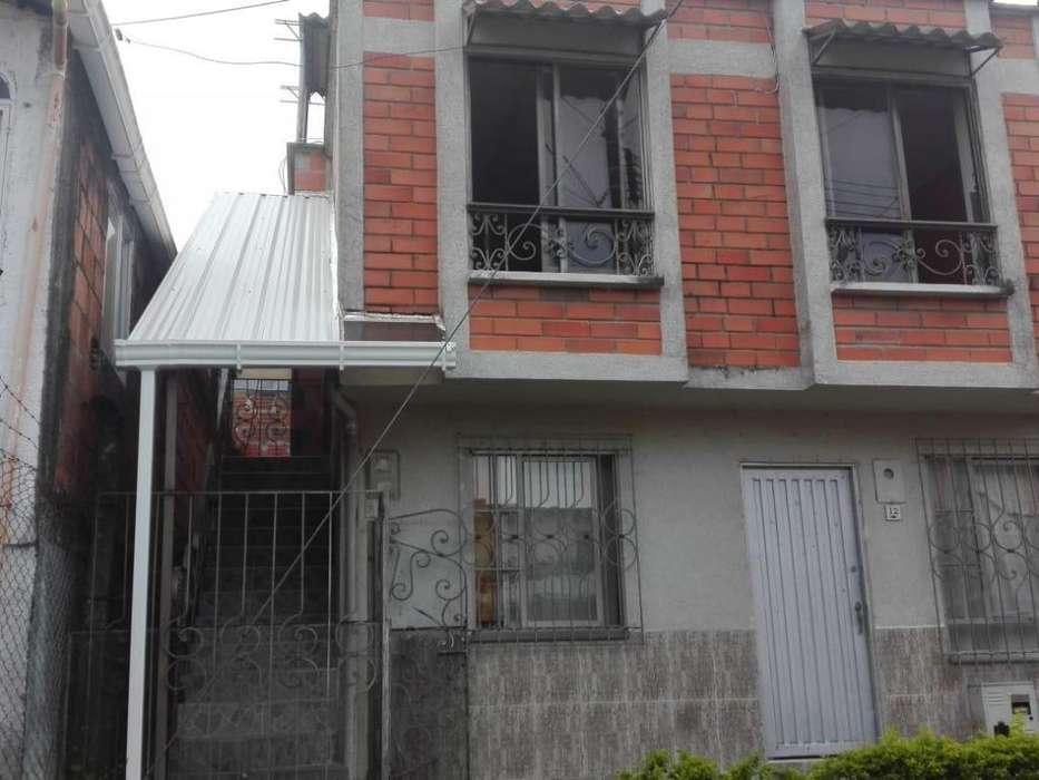 Alquiler de vivienda en Dosquebradas-Risaralda