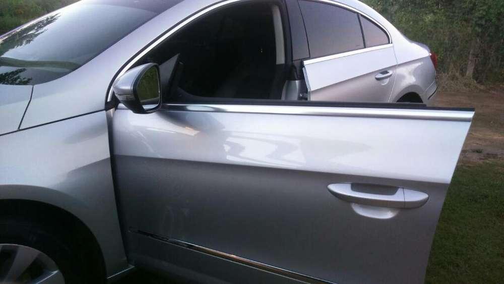 Volkswagen CC 2013 - 79000 km
