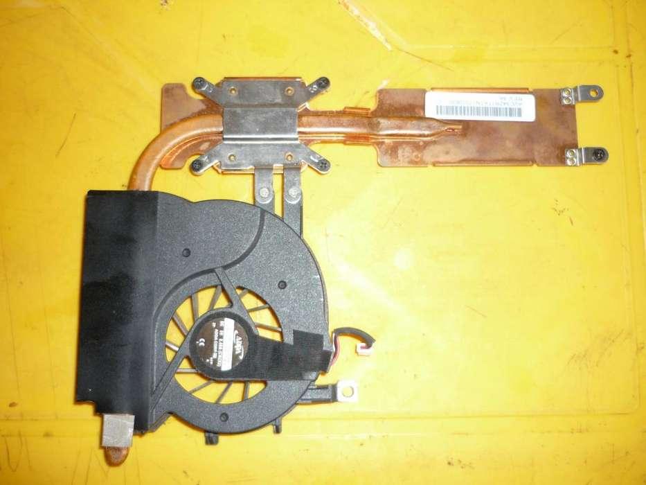 ventilador acer espiria 3680zr1
