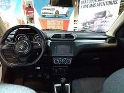 Suzuki Swift Dzire Mecanico Modelo 2020