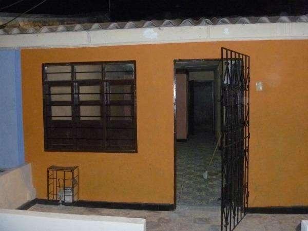 CASA EN ARRIENDO LOS LAURELES II Etapa ( 3031549 )