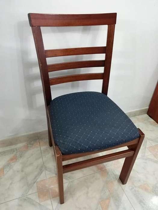 <strong>silla</strong> para Escritorio