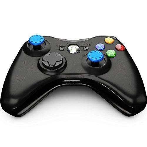 Protector para joystick PS4 y XBOX