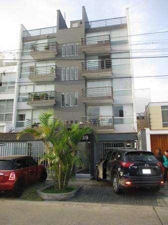 Rutas Peru Inmobiliaria Tasaciones