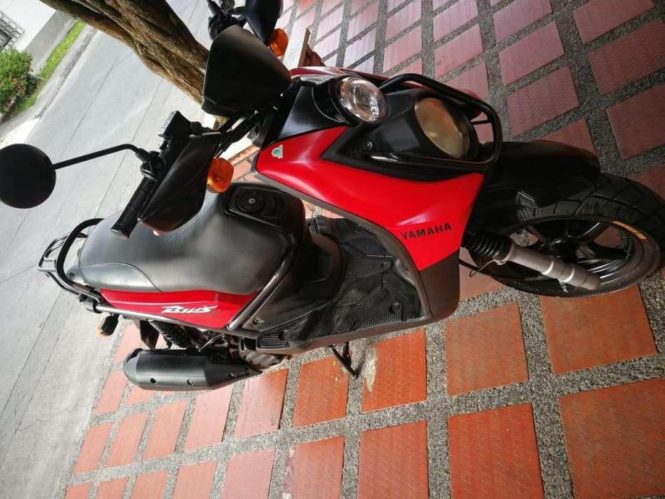 Venta BWS Modelo 2012