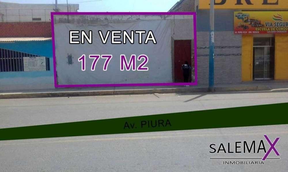 Venta de Casa Como Terreno en Chiclayo