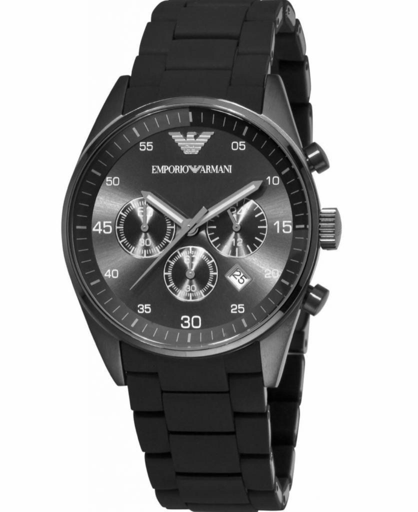 fa4710b5f9d9 Reloj Emporio Armani Original - Barranquilla
