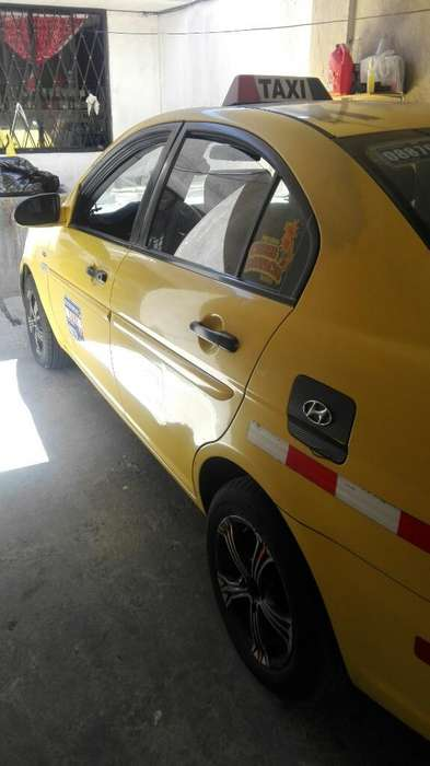 Choferpara Taxi Legal
