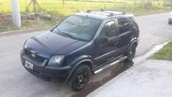 FORD ECO SPORT 2004