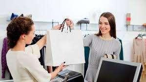 solicito personal femenino para trabajar en tiempos libres en venta de mercancía de dama