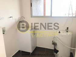Arriendo de Apartamento en Envigado - wasi_1313792