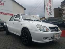 Great Wall C30 2013