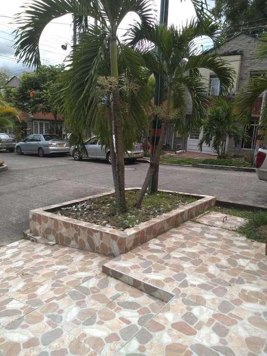 Casas Con Patios Bonitos Ibagué Apartamentos Casas