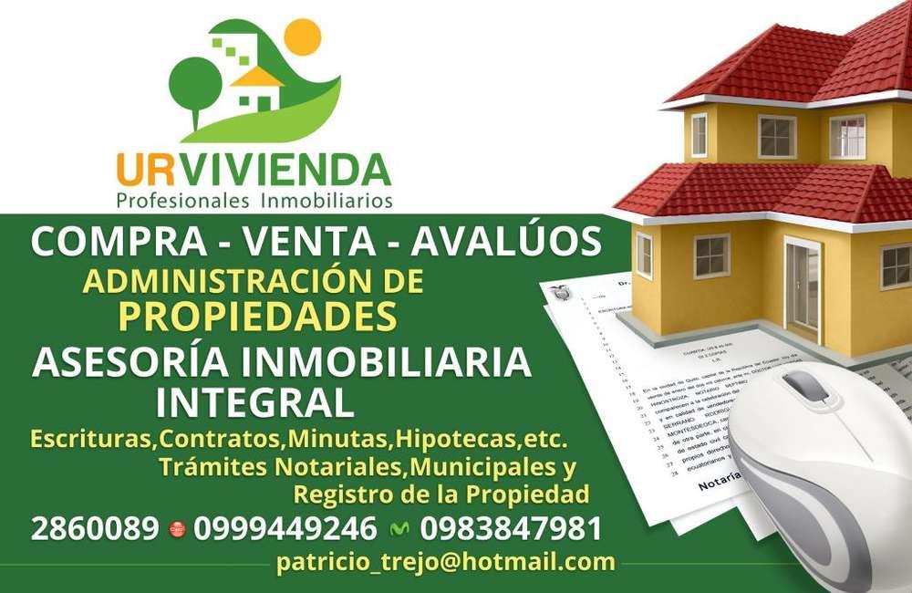ASESORÍA LEGAL <strong>inmobiliaria</strong> PROFESIONAL, GARANTIZADO!!