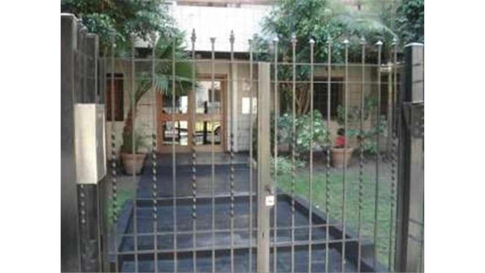 Gral Fructuoso Rivera 100 6 - 7.500 - Departamento Alquiler