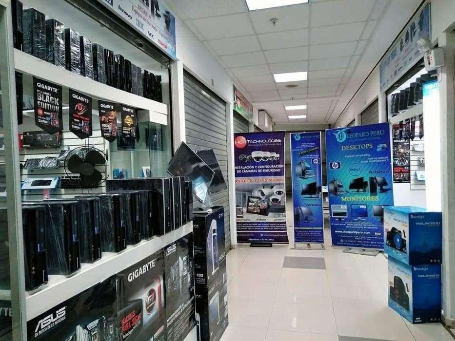 CPUS AL POR MAYOR Y MENOR LINEAS AMD E INTEL IDEAL PARA OFICINAS INSTITUCIONES HOGAR NEGOCIOS COLEGIOS GARANTIA 1 AÑO