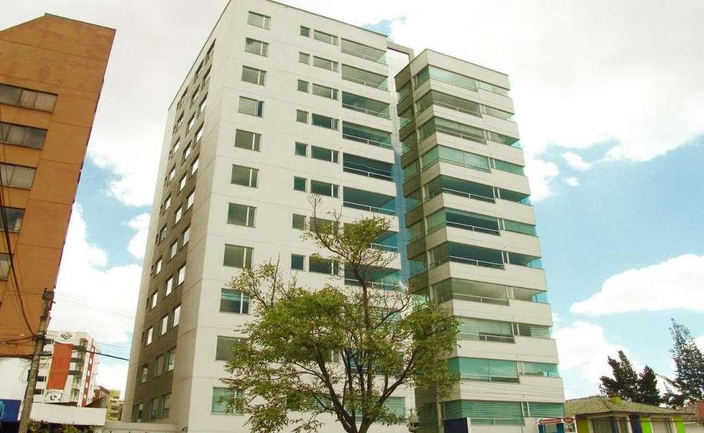 LA PRADERA, departamentos 3 habitaciones, de 110,45 m2, en venta.