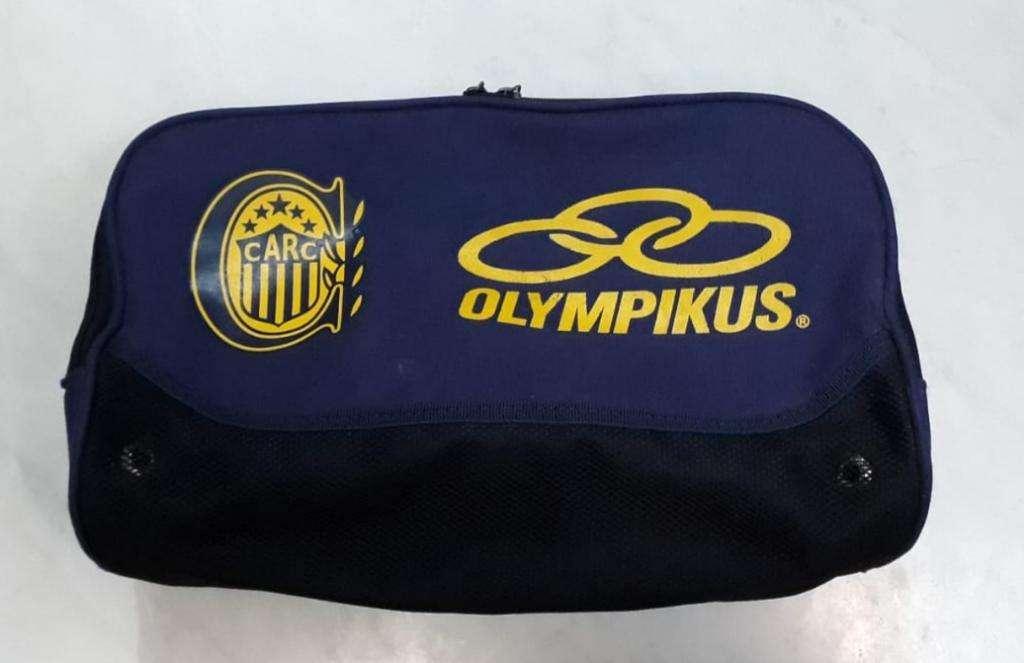 Botinero Olympicus