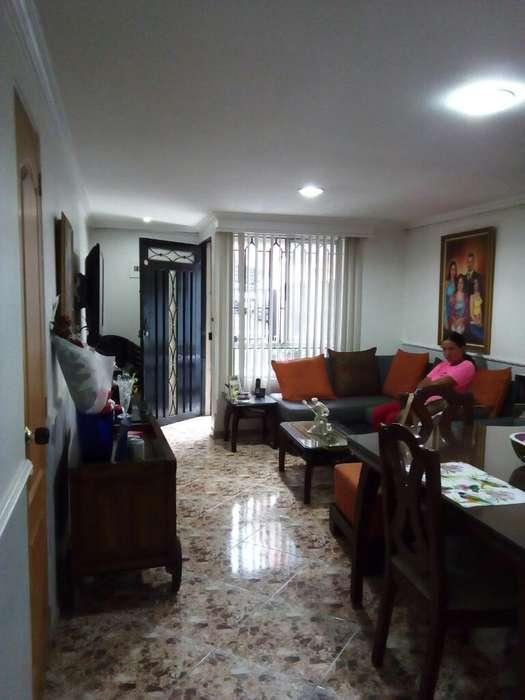 Vendo Casa Unifamilar en Envigado Alcala