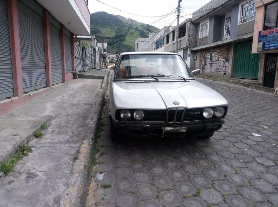 BMW Otro 1979 - 0 km