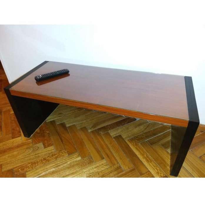 Mesas Nuevas de 90x40x40, Impermeables