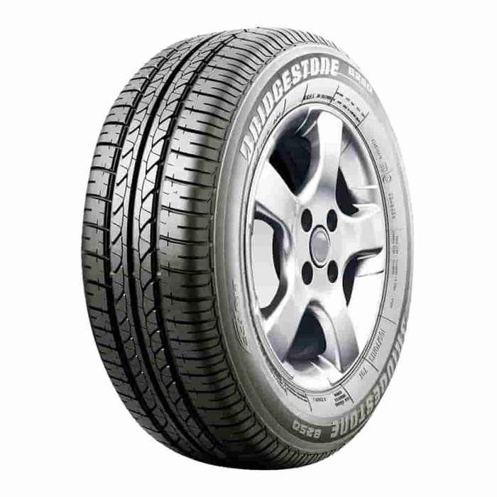 <strong>llanta</strong>s Bridgestone
