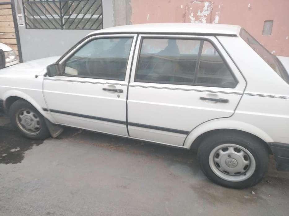 Volkswagen Otro 1993 - 0 km