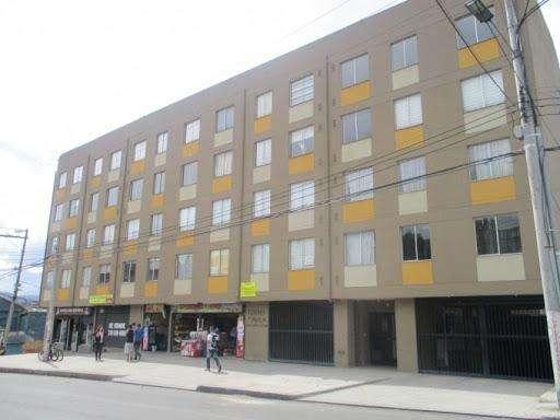 ARRIENDO DE <strong>apartamento</strong> EN CALVO SUR SUR BOGOTA 132-1614
