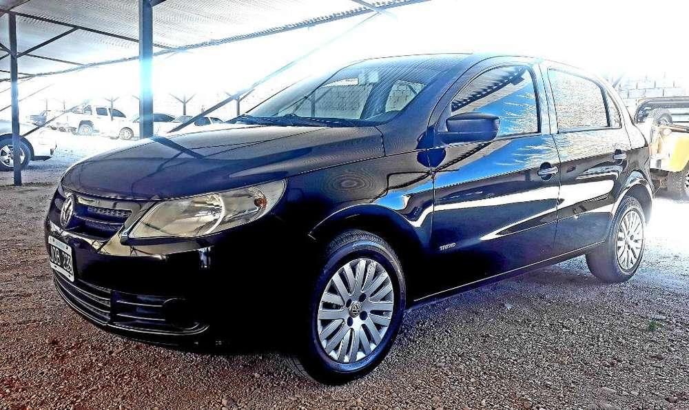 Volkswagen Gol Trend 2011 - 130000 km