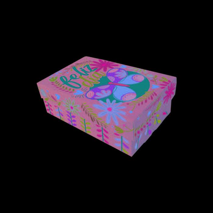 cajas para desayunos, sorpresas, detalles , arreglos