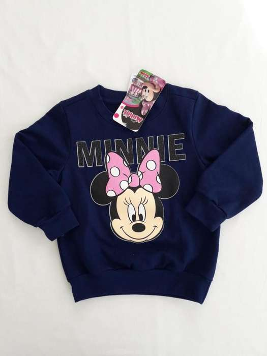 <strong>ropa</strong> Disney Minnie Mouse