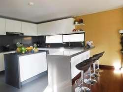 Cod. VBAAV100124 Casa En Venta En Chia Hacienda Fontanar