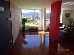ARRENDAMIENTO incluida la administracion. Se puede arrendar amoblado Excelente apartamento en la mej 57862