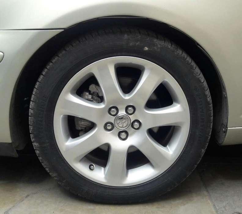 04 Aros 17 Toyota Avensis