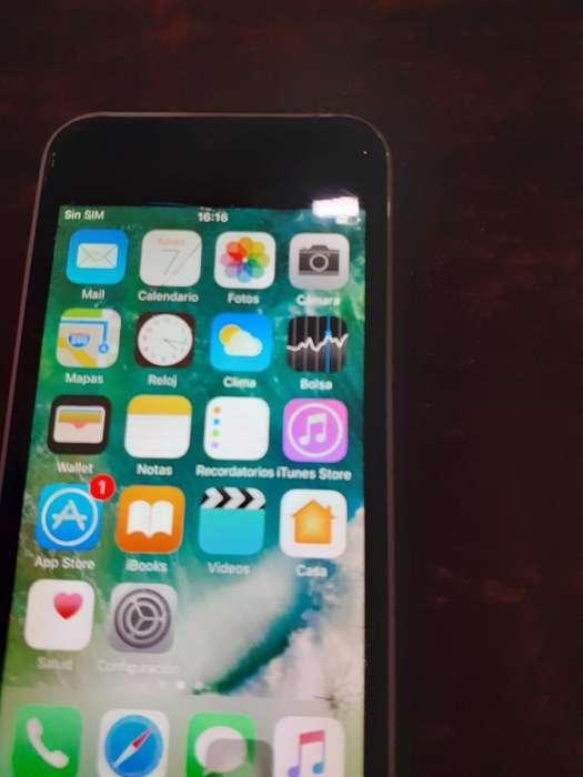 Se Vende iPhone 4 , Precio 120