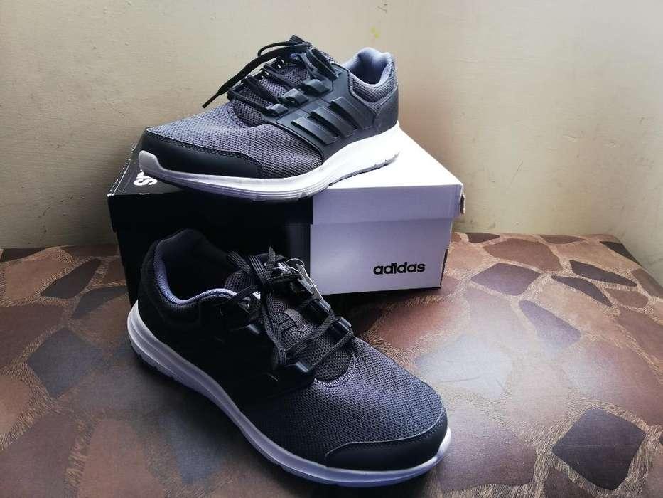 Adidas Totalmente Original
