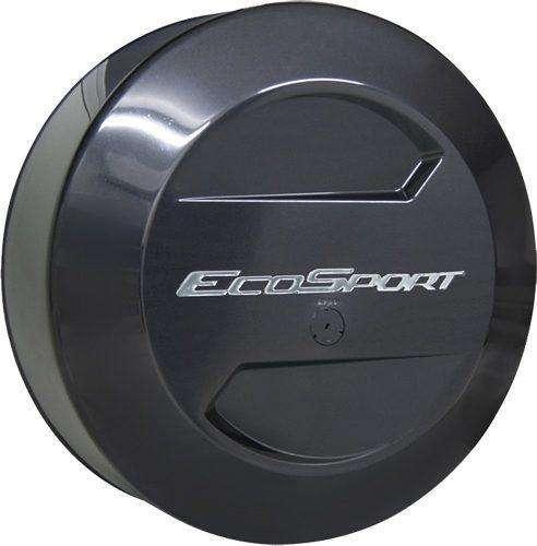 Cobertor/Protector de Llanta <strong>ford</strong> Ecosport