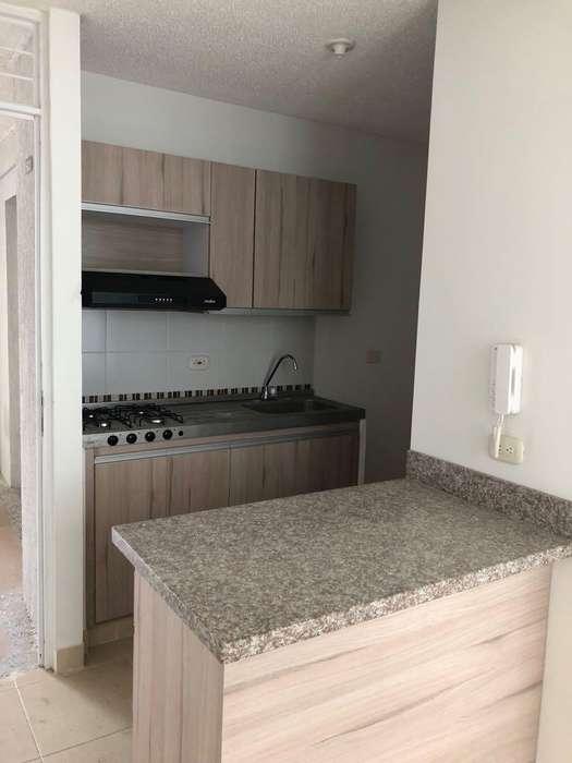 Arriendo apartamento Via Ternera - wasi_1046702
