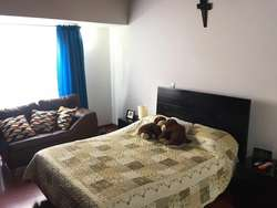 Casa En Venta En Madrid Alpes - Sabana Pijao Cod. VBLUQ2018090001