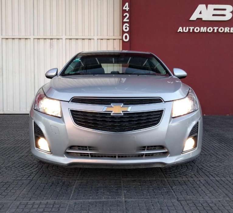 <strong>chevrolet</strong> Cruze 2013 - 110000 km