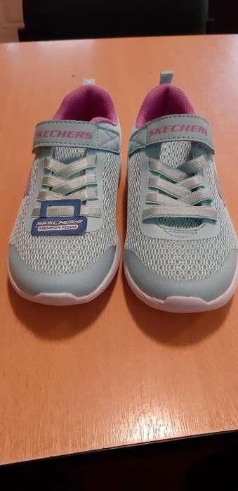 zapatos skechers olx india