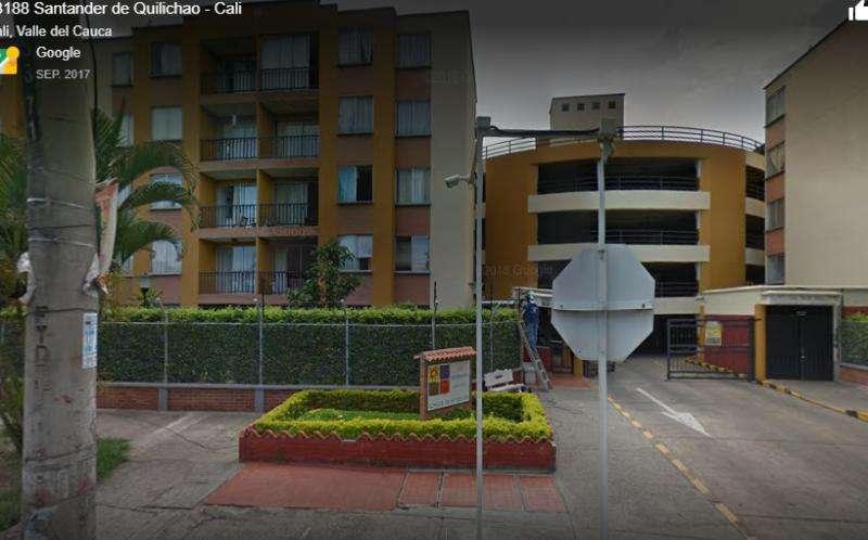 Cod. VBKWC-10403570 Apartamento En Venta En Cali Gratamira