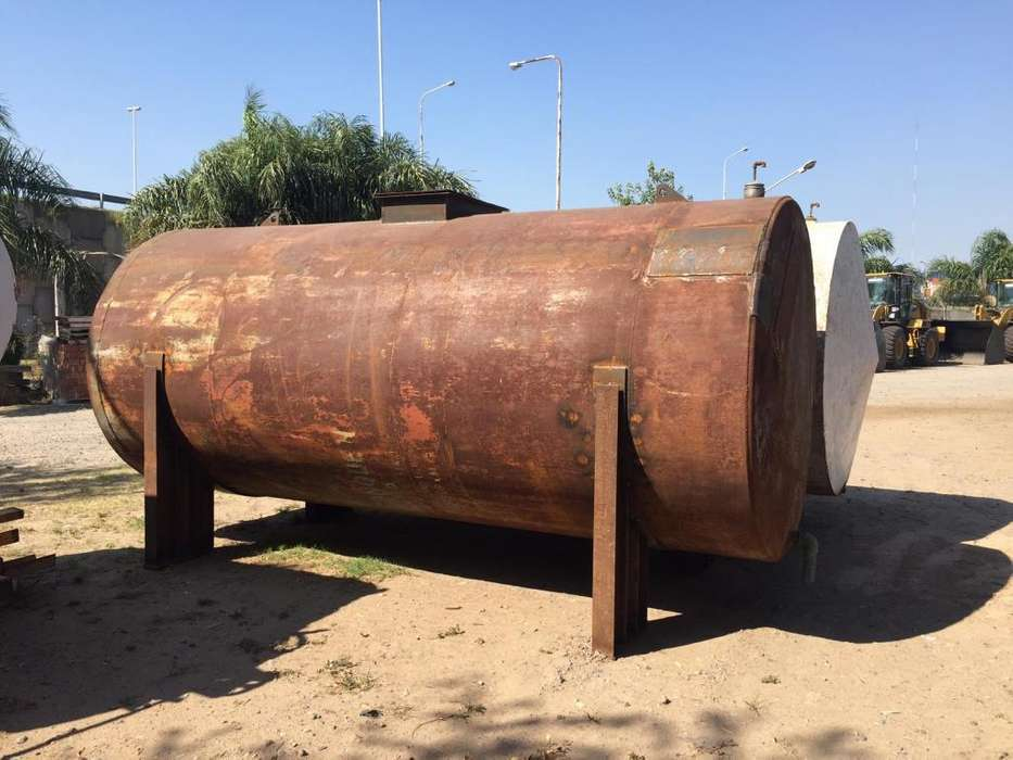 TANQUE 10.000LTS