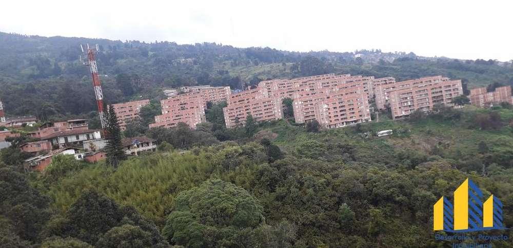 Vendo <strong>apartamento</strong> en Robledo - wasi_1183031
