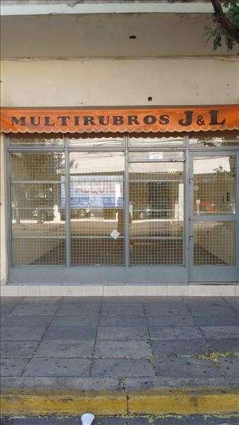 Casa en San Luis 3117